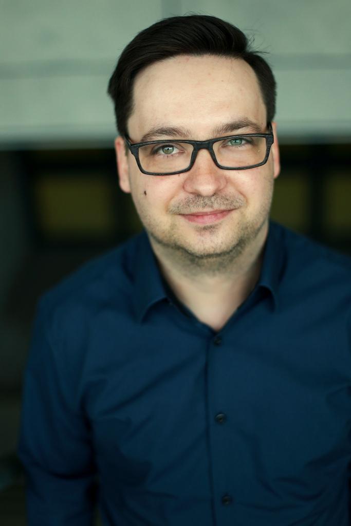 Mario Schreier - Dein Virtueller Assistent