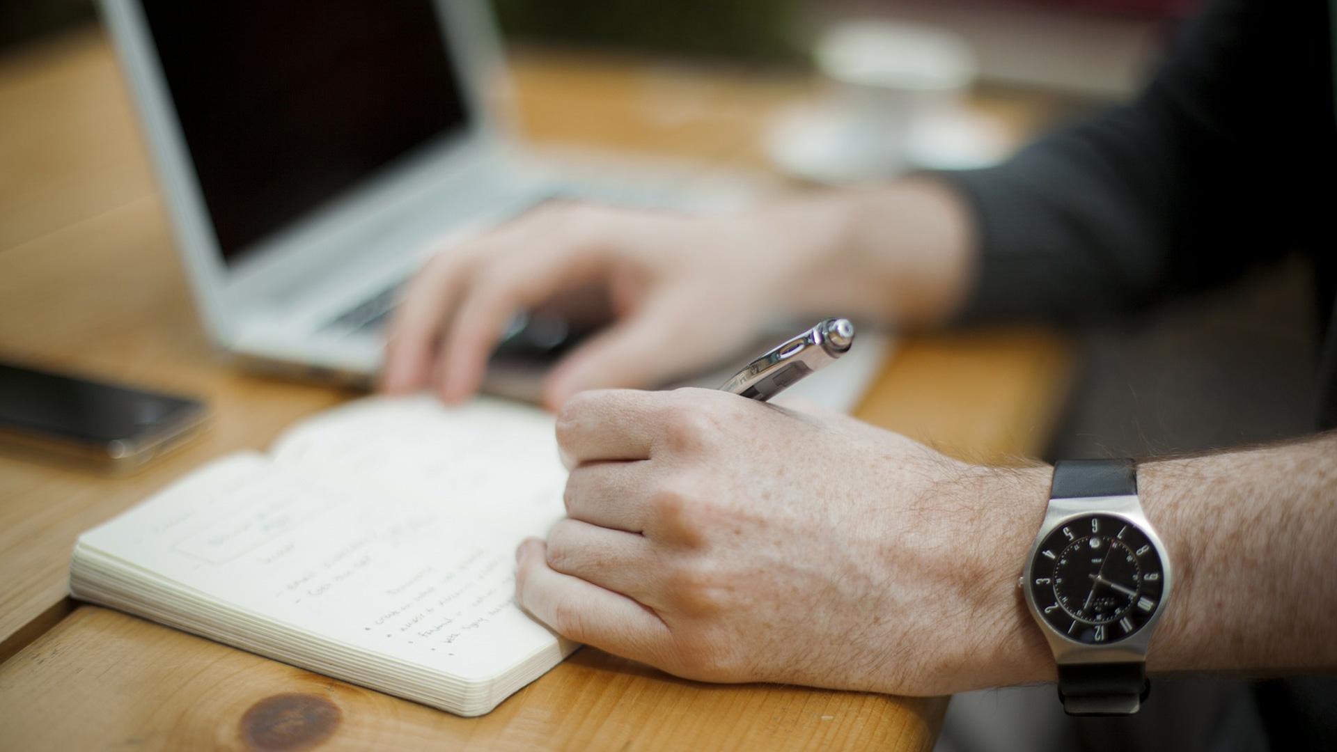 Datenerfassung-und-Pflege - Dein Virtueller Assistent