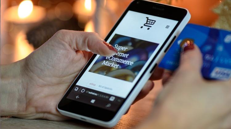 Online-Shop-Betreuung - Dein Virtueller Assistent